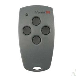 Telecomando Digital 304/384