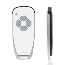 Telecomando Digital 564